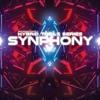 8Dio Hybrid Tools Synphony - Two Towers (Feat. Maria Grigoryeva & Aleksander Grochocki)