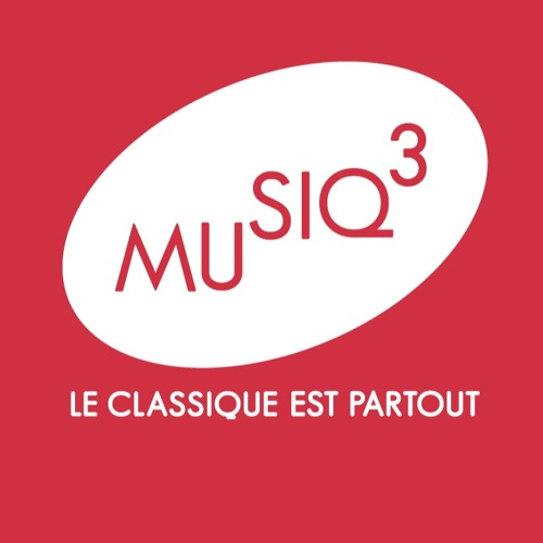 """""""Demandez le programme - Régis Campo"""", Musiq3 RTBF08/01/16 - Présentation: Camille DE RIJCK"""