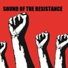 Cold Mountain Shade - Sound Of The Resistance