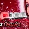 TOP 100 Christmas Classics 2015 Radio Commercial
