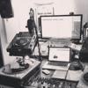 SMOOD+1 Radioshow w/ DJ Orkidea, 06/01/16