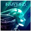 In My Mind (Billy Marlais Bootleg) - Ivan Gough & FEENIXPAWL ft. Georgi Kay