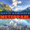 Arvid Sandgren - Unstoppable
