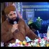 Rashk - E-Qamar Hoon Rang - E-Rukh - E-Aftab Hoon - Beautiful Naat