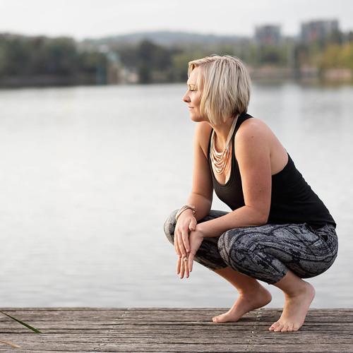 3 minute mini mindfulness meditation