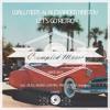 Download Wallmers & Alexander Hristov - Let`s Go Retro(Radio Mix)[Record Deep] Mp3
