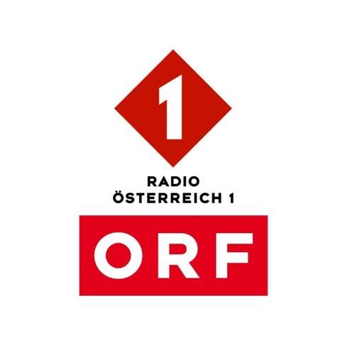 Jerusalemweg / JERUSALEM WAY: Der Balkan _ ORF Ö1 Bericht