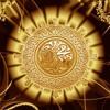 Sada Rehna Naam RAB Da__Rahat Fateh Ali Khan