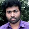 Muthumani thooval tharam