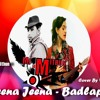 Jeena Jeena - DJ Mithun ft. Vasuda (Female Version)