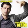 Succotash Chats Epi125: Makin' Time for Michael Ian Black