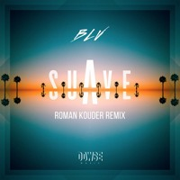 BLV - My Girl (Roman Kouder Remix)