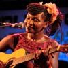 Kareyce Fotso - La princesse du Cameroun