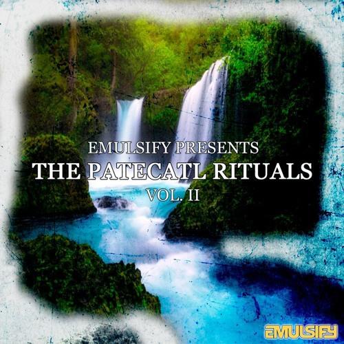 Hilmi- Guest Original Mix