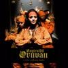 01  Aayirathil Oruvan - TNking