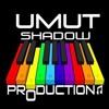 Timmy Trumpet Ft. Savage - Freaks (Umutshadow Remix)