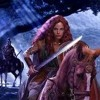 Boudicca - The eve of the battle