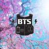 (Unknown Size) Download Lagu [NIGHTCORE] I NEED U - BTS Mp3 Gratis