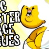 PC Master Race Issues   Available Now 01/12/16