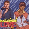 Johnny Roxx & Furo - Wicked Love