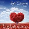 La Maladie D'amour - Cover - Michel Sardou