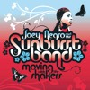 Joey Negro & The Sunburst Band feat. Pete Simpson
