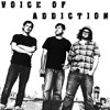 Modern Day Meltdown by Voice Of Addiction