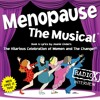 Menopause - The Musical - Linda Boston Interview