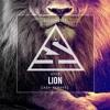 HVOB - Lion (Ash Remake) | KairoMusik