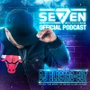 SEVEN Club // OFFICIAL PODCAST by Dj Electro-Cut