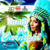 Download On the road to Carnival 2016 #2 Mp3