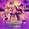 Karetus - Castles In The Sand Feat. Agir (David Souza Remix) FREE DOWNLOAD