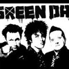 green day-wake me up when september ends mp3