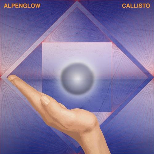 """Alpenglow - """"Solitude"""""""