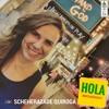 Hola Broadway - Ene. 13, 2016 - Musical