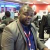 Africa News round up 13/01/16