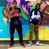 Lil Herb GangWay Remix FreeStyle Ty Dinero x Zay Dinero
