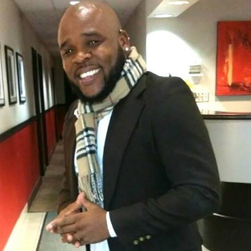 JIMMY DANGER: Min poukisa mwen fe kanaval la sou GAZZMAN! (Jan 2016)