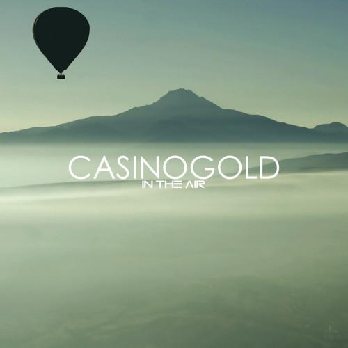 casino gold - your love (original mix)