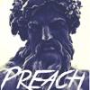 Preach-T Ronchy (Prod. by Nick Riley)