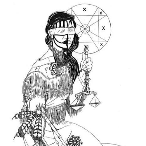 Lakota Law About Rape.WMA