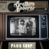 Steph chats with TJ from Brothers Osborne