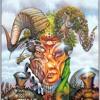 I Love  The Music: 1995-2000 Trance Classics