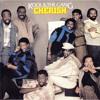 Kool & The Gang - Cherish (DEFCON REMIX)