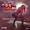 J-Capri - Boom Bend Over(Prince Hans 2k16 Remix) - Free Download