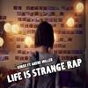 LIFE IS STRANGE RAP | Kinox ft Arene Miller
