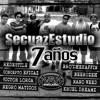7 Años (Concepto Eficaz, Victor Lorca, Negro Maticos, D'LaDewel & Soul Bandals)