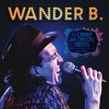 Wander B. - As feridas da vontade/dirt