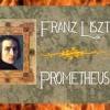 A Poem For Prometheus
