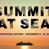 Mira - H20 - Summit At Sea Set 2015